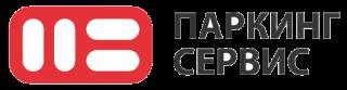 logo mobbb