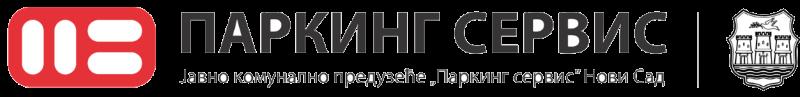 logo original 800