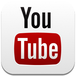 youtube ikonica kanal